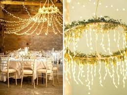 ceiling decorations ceiling hanging decorations ideas ceiling decoration ideas for weddings ceiling hanging decorations ideas ceiling