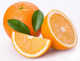 Image result for orange essential oil
