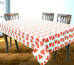 plastic tablecloths with elastic round plastic tablecloths with elastic vinyl tablecloth elasticized vinyl tablecloths