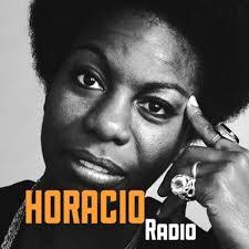 HORACIO RADIO