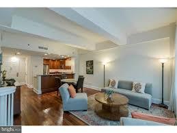 ... 2 Bedroom Apartment No Credit Check Philadelphia Inspirational 1500  Chestnut St Apt 20 F Philadelphia Pa ...