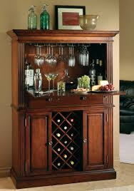 Wine rack liquor cabinet Curved Bar Wine Rack Liquor Cabinet Cosmecol Wine Cabinet Furniture Nvfscorg Wine Rack Liquor Cabinet Cosmecol Custom Wine Cabinets