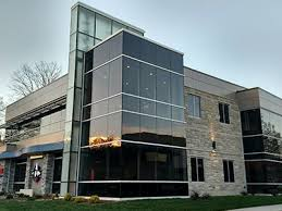 google main office pictures. Pioneer Federal Credit Union (Main Office / New Branch) Google Main Pictures