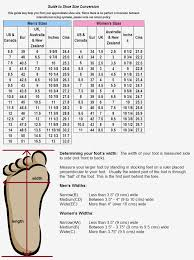 New Balance Women S Clothing Size Chart Thorough New Balance Chart New Balance Unisex Size Chart Merlin