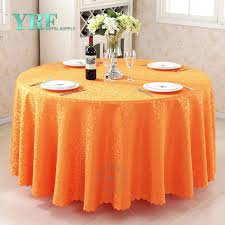 sequin 90 inch round table cloths purple polyester table cloths linen
