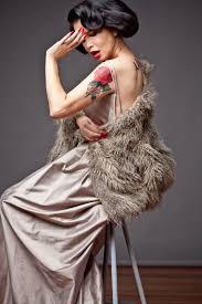 Fashion Victim Diaries: NEW YOU Magazine September 2014 - SUPERMODEL Melanie  Marquez