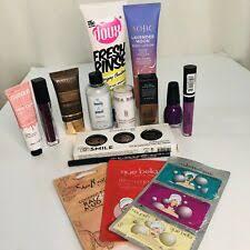 makeup mystery bo ebay