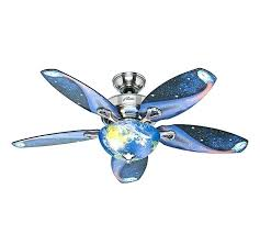 wonderful children ceiling fan nursery kid with light pull uk canada lowe child for room themed