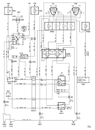 wiring diagram for saab 93 wiring wiring diagrams