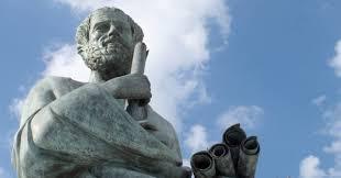 Filosofía - Qué es, origen, importancia, ramas, para qué sirve
