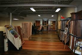 >hardwood flooring showroom denver dustless  second floor of the denver dustless wood floor showroom