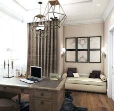 vintage home office furniture. Retro Office Design. Inspiring Vintage Home Design Furniture E P