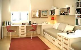 office and guest room ideas. Decorating Ideas For Guest Bedroom Office Full Image Home Room . And L