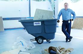 Cleaning Services Pictures Cleaning Services Abm