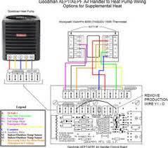 wiring diagram free easy trane thermostat wiring diagram detail air conditioner thermostat wiring diagram at Trane Thermostat Wiring Diagram