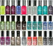 <b>Sally Hansen Xtreme Wear</b> for sale | eBay