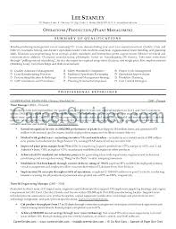 Resume Examples For Jobs Amazing Free Resume Examples For Jobs Together With Resume Examples Job