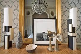 Elle Decor Top Interior Designers Magnificent JeanLouis Deniot Top Interior Designers Elle Décor And Interiors