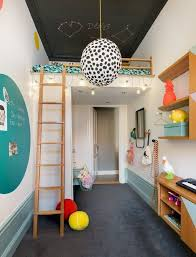 Childrens-Loft-Bedroom-Ideas(49).jpg