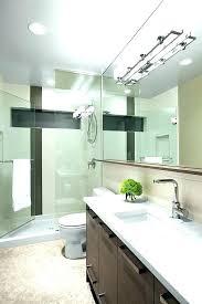 bathroom lighting modern. Modern Bath Lighting Unique Bathroom  Rustic Full Image For Bathrooms Set Cool . H