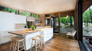 Remodeling Your Kitchen Consider These 40 Trends Extraordinary Kitchen Remodel Financing Minimalist