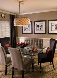 Neutral Colors For Living Rooms Dining Room Color Palette Design 4wa White Grey Living Room