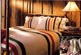 hudson bay blankets by woolrich from dann complete collection hudson bay duvet cover