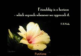 Support Quotes For Friends 34 Awesome Inspirational Quote About Friendship Fair Best 24 Inspirational