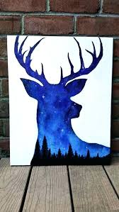 painting canvas ideas best for beginners easy painting canvas ideas easy