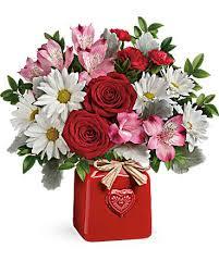 <b>Roses</b> Delivery White <b>Bear</b> Lake MN - White <b>Bear Floral</b> Shop ...
