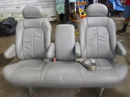 44 lovely 1991 chevy s10 bench seat cover matthew walkerdecember 26 2017 best custom seat covers durafit
