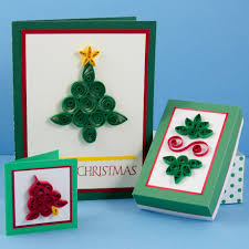 Designs For Decorating Files Simple Basics Of Quilling Decorative Crafts Aunt Annie's Crafts