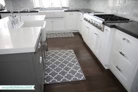 Kitchen Gel Floor Mats Kitchen Floor Mats Important To Have Kitchen Ideas