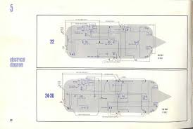 airstream wiring diagram wiring diagram for 1967 tradewind 24 ft airstream forums