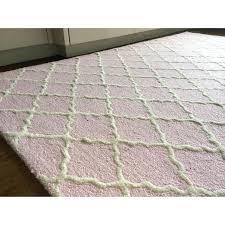 architecture alluring polka dot kids rug 12 pillowfort braided area pottery barn kid rugs designs playroom