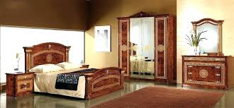 italian furniture bedroom sets. Italian Furniture Bedroom Set High Gloss Sets  Classic Luxury Italian Furniture Bedroom Sets N