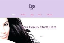 Salon Application Template Beauty Salon Application Template Consultation Form Templates Free