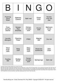 buzzword bingo generator buzzword bingo buzzword bingo pinterest buzzword bingo