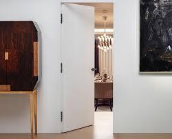jib door jamb doors without