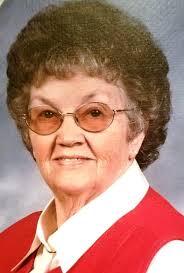 Dorothy Smith Harris, retired bookkeeper | Cape Gazette