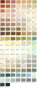Exterior Stucco Color Chart Color Selection Senergy Stucco Eifs Colors Textures