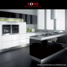 Design Kitchen Island Online Online Get Cheap High Kitchen Island Aliexpresscom Alibaba Group