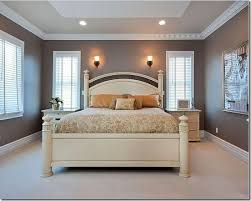 Bedroom Trey Ceiling Design, Pictures, Remodel, Decor and Ideas