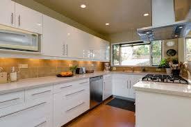 back to best mid century modern kitchen modern kitchen counter11 counter