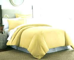 beautiful white and yellow duvet cover duvet cover grey and yellow king duvet cover