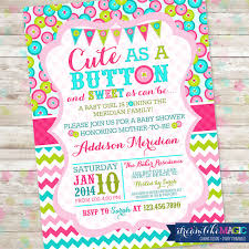 Cute Baby Shower Invitations Templates Ideas U2014 All Invitations IdeasHumorous Baby Shower Invitations