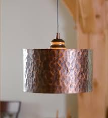 copper lighting fixtures. Hammered Copper Lighting Fixtures N
