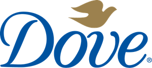 Dove Logo Vectors Free Download