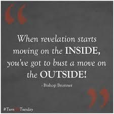 Making Moves Quotes Best Making Moves Quotes Quotesgram Making Power Moves Quotes