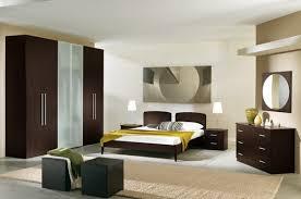 modern bedroom furniture design ideas. modren design bedroom furniture design ideas with worthy best about modern  trend o